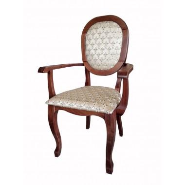 Стул - кресло №38