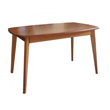 Стол кухонный №136