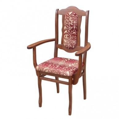 Стул - кресло №13