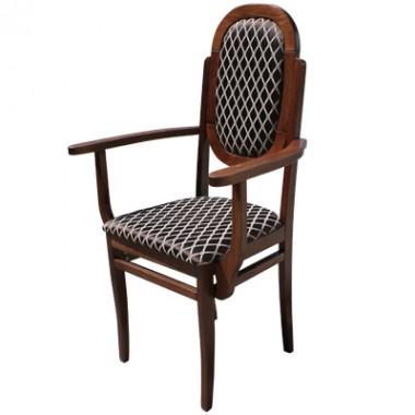 Стул - кресло №14