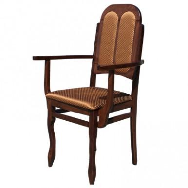 Стул - кресло №16