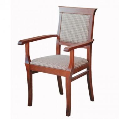 Стул - кресло №57