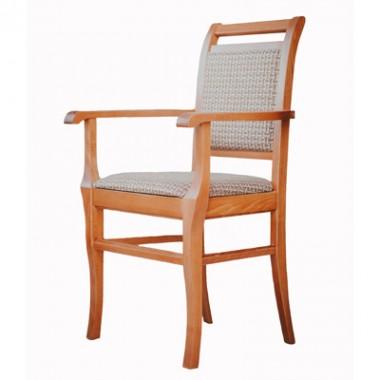 Стул - кресло №58