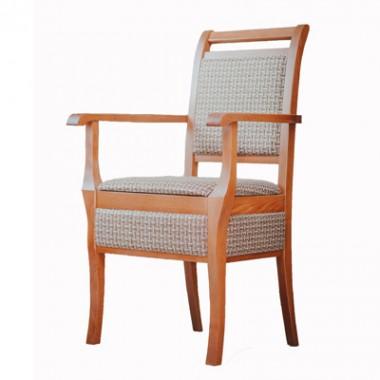 Стул - кресло №59